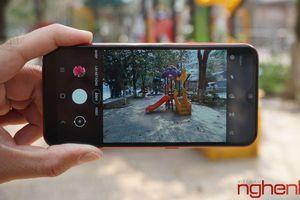 Samsung Galaxy A02 và M02 giá rẻ sắp lên kệ