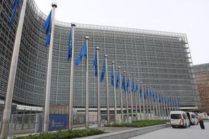 Chương trình kích thích kinh tế của EU có nguy cơ bị trì hoãn