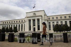 Quan chức Fed kêu gọi thắt chặt quản lý để ngăn 'bong bóng tài sản'