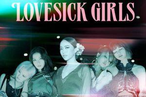 Diệu Nhi 'Nhà Bè' tung bản tiếng Việt Lovesick Girls (BlackPink), khẳng định nghe xong đừng mong nhớ được bản gốc