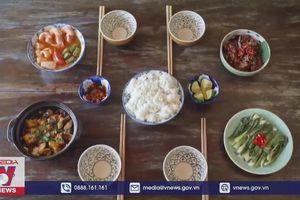 Quảng bá du lịch Việt Nam trên CNN Asia hậu COVID-19