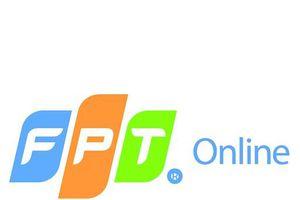 Không kiểm soát tốt giá vốn, FPT Online báo lãi quý 3 đi lùi 28%