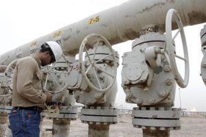 Nhận định giá xăng dầu tuần tới (19/10-25/10): Dầu thô rớt giá khi nhu cầu đang cạn kiệt?