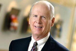 Bị cáo buộc trốn thuế tới 2 tỉ USD, trùm công nghệ Robert T. Brockman lập kỉ lục xấu trong lịch sử Mỹ