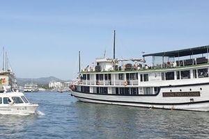 Quảng Ninh cần kích cầu du lịch mạnh hơn nữa