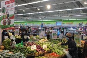 Đề án Cải cách mô hình kiểm tra hàng nhập khẩu: Vì lợi ích của doanh nghiệp