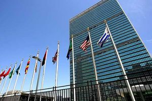Dự kiến sự kiện quốc tế tuần tới (từ ngày 19 đến 25-10)
