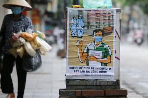 Việt Nam - 'phép màu' tiếp theo của châu Á