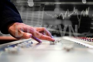 Góc nhìn kỹ thuật phiên giao dịch chứng khoán ngày 19/10: Có thể sẽ có một nhịp điều chỉnh