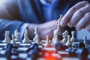 Góc nhìn giao dịch chứng khoán tuần mới: Chọn chiến lược đầu tư nào để bảo vệ thành quả?