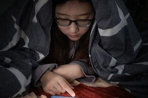 Cô gái 28 tuổi được chẩn đoán mắc bệnh tiểu đường vì loạt thói quen mà giới trẻ mắc phải rất nhiều
