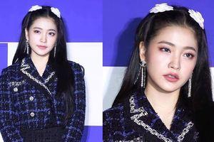 Thêm chi tiết nhỏ khiến netizen cho rằng Yeri (Red Velvet) đang bắt chước Jennie BLACKPINK
