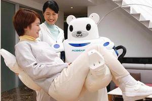 Top 5 xu hướng công nghệ trí tuệ nhân tạo nổi bật năm 2020