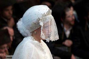 Ngăn chặn đám cưới 10.000 khách mời ở New York