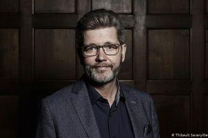 Thị trưởng Copenhagen từ chức vì dính cáo buộc quấy rối tình dục