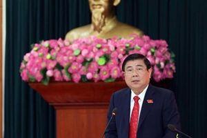 Nhiều kỳ vọng vào khu Đông TP HCM