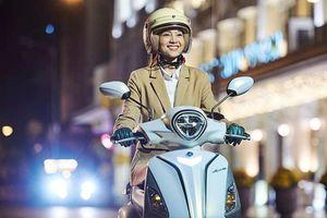 Phụ nữ Việt Nam chọn xe máy tay ga nào phù hợp?