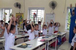 Xây dựng xã hội học tập tại Ninh Bình: Nền tảng của thành tựu, đổi mới