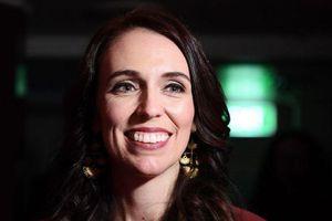 Thủ tướng New Zealand tái đắc cử: Ba điểm nhấn đặc biệt