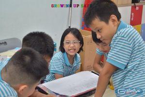 Bộ Giáo dục nên rút lại đề xuất 'chọn nghề, hướng nghiệp' cho học sinh tiểu học