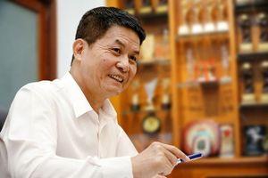 Chủ tịch Vietravel: Doanh nghiệp lữ hành Việt đang đối xử chưa công bằng với thị trường trong nước