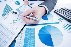 Cổ phần hóa và thoái vốn 9 tháng đầu năm 2020