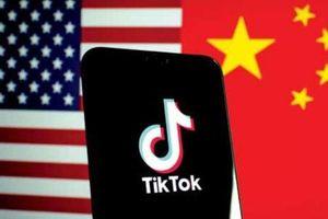 Bế tắc thương vụ bán TikTok tại Mỹ