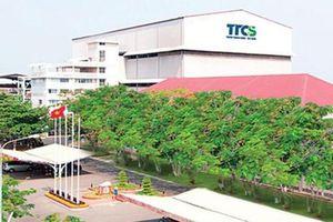 Thành Thành Công - Biên Hòa (SBT) lên kế hoạch lợi nhuận tăng 31%, dự kiến tăng vốn điều lệ