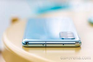 Tin đồn: Samsung có thể ra mắt Galaxy S21 ngay đầu năm sau