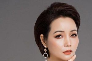 'Nữ tướng' Mai Thu Huyền: Tôi sẵn sàng từ bỏ sự nghiệp vì gia đình