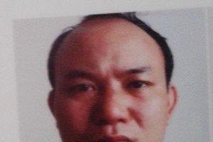 TP HCM: Phi công trẻ dọa tung clip 'nóng' tống tiền người tình