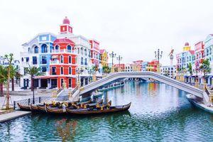 'Đột kích' thành phố của những kỷ lục siêu đặc biệt ở Việt Nam