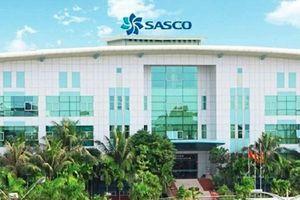 Lèo lái bởi chủ tịch Johnathan Hạnh Nguyễn, Sasco báo lãi quý III giảm 35% do ảnh hưởng từ dịch