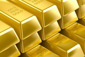 Giá vàng hôm nay ngày 19/10: Đà tăng của vàng bị ảnh hưởng do nhiều yếu tố