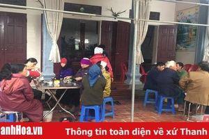 Vụ sạt lở đất tại Đoàn KT-QP 337: Người thân mong ngóng đón Thượng tá Lê Văn Quế