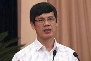 Thanh Hóa: Dự thảo các dự án chào mừng Đại hội Đảng bộ tỉnh lần thứ XIX