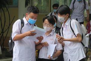 ĐH Sư phạm TP.HCM và Y khoa Phạm Ngọc Thạch tuyển sinh bổ sung