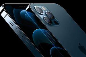 iPhone 12 giá rẻ bán chậm hơn dự đoán