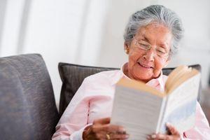 Mẹo đơn giản cải thiện trí nhớ cho người cao tuổi