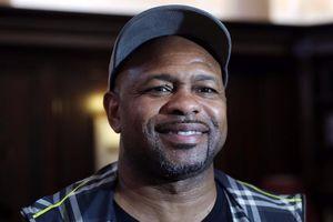 Jones Jr: 'Tôi sẵn sàng chết trong trận đấu với Mike Tyson'