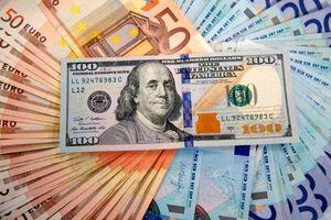 Ngoại tệ biến động, thị trường trái phiếu Chính phủ kém sôi động