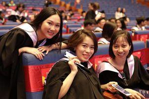 Vì sao giáo dục không hấp dẫn vốn FDI?
