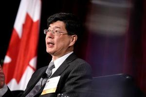 Đại sứ Trung Quốc tại Canada phát ngôn gây tranh cãi, Bắc Kinh quay sang chỉ trích Otawa