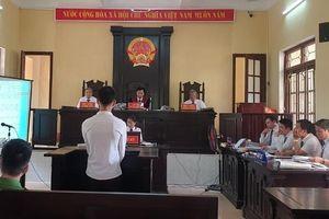 Duy Tiên - Hà Nam: Cần một bản án công tâm