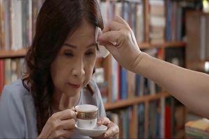 'Trói buộc yêu thương' tập 14: Biết Khánh qua lại hợp tác với người yêu cũ bà Lan sẽ làm gì?