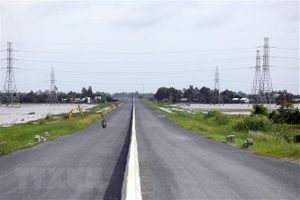 Lựa chọn nhà đầu tư thực hiện Dự án đường bộ cao tốc Bắc-Nam phía Đông
