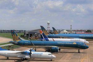 Vietnam Airlines tung vé bay Côn Đảo rẻ chưa từng có