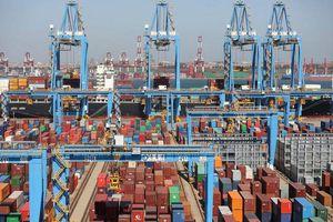 Tin kinh tế 7AM: Việt Nam có thể vươn lên thành đầu tàu phát triển kinh tế của ASEAN