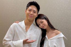 Rating 19/10: Phim 'Ký sự thanh xuân' của Park Bo Gum tiếp tục dẫn đầu đài cáp với sự xuất hiện của Hyeri