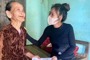 Vợ chồng Lý Hải - Minh Hà nhắn gửi đến các đoàn từ thiện cẩn thận khi đi miền Trung